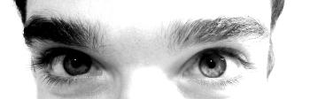 Blick_Tom