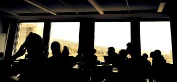 Ausschnitt_Seminarraum_GMW