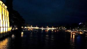 Zürich_Brücken_GMW
