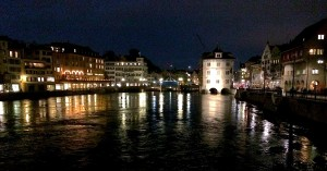 Zürich_GMW