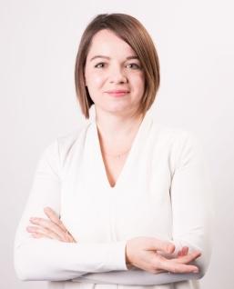 Gruenberger_Profil